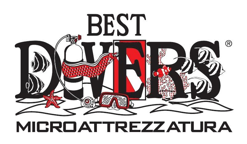 bestdivers_logo