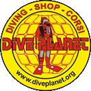 DivePlanet