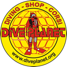 DivePlanet – Padi 5 Stars –  Merry christmas <3 [Update Your Wordpress!] Hacked By white Hat Hacker
